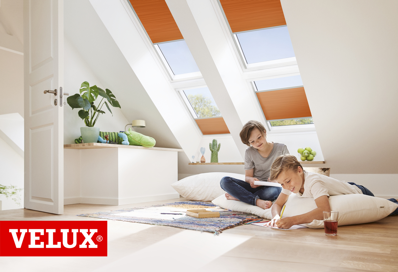 laviniita_velux_blinds_shutters_news